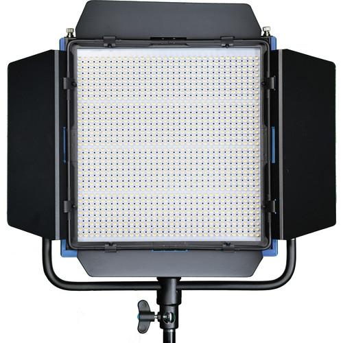環球攝錄影器材有限公司 Pelican 台灣代理專業代理經銷世界各式知名攝錄影器材攝錄影機等周邊設備